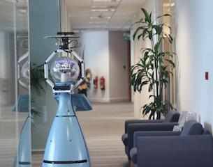 G4S-Robot-2014