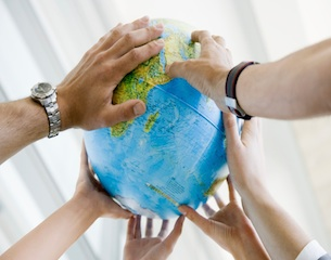 GlobalBenefits-Thinkstock-2014