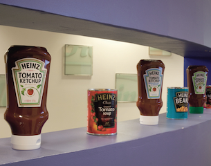 Heinz-products-2014