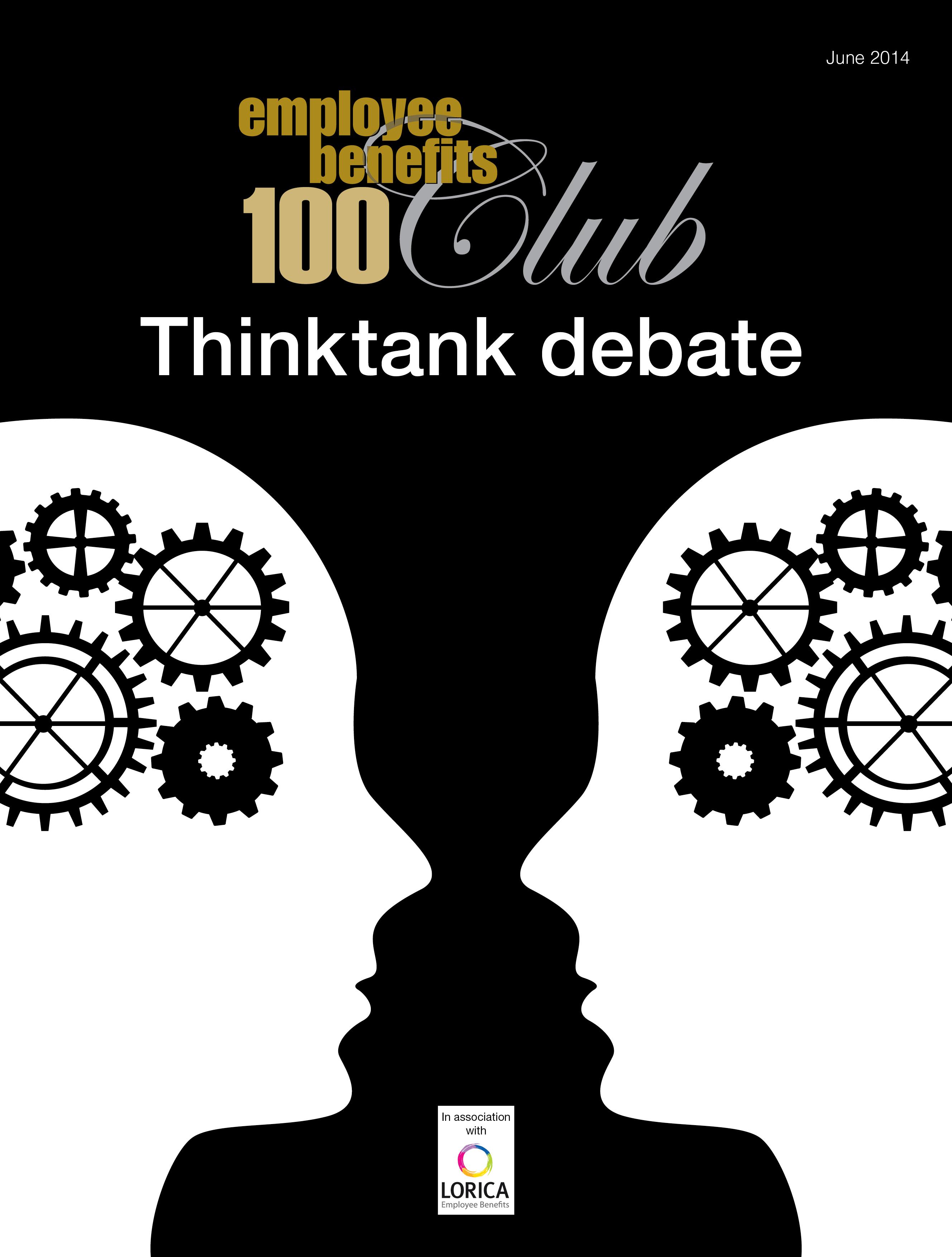 Hot100Club-ThinktankDebate-2014.jpg