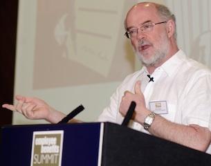 Hughes-Bob-EngageforSuccess-2014