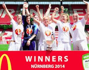 McDonalds-WorldCup-2014
