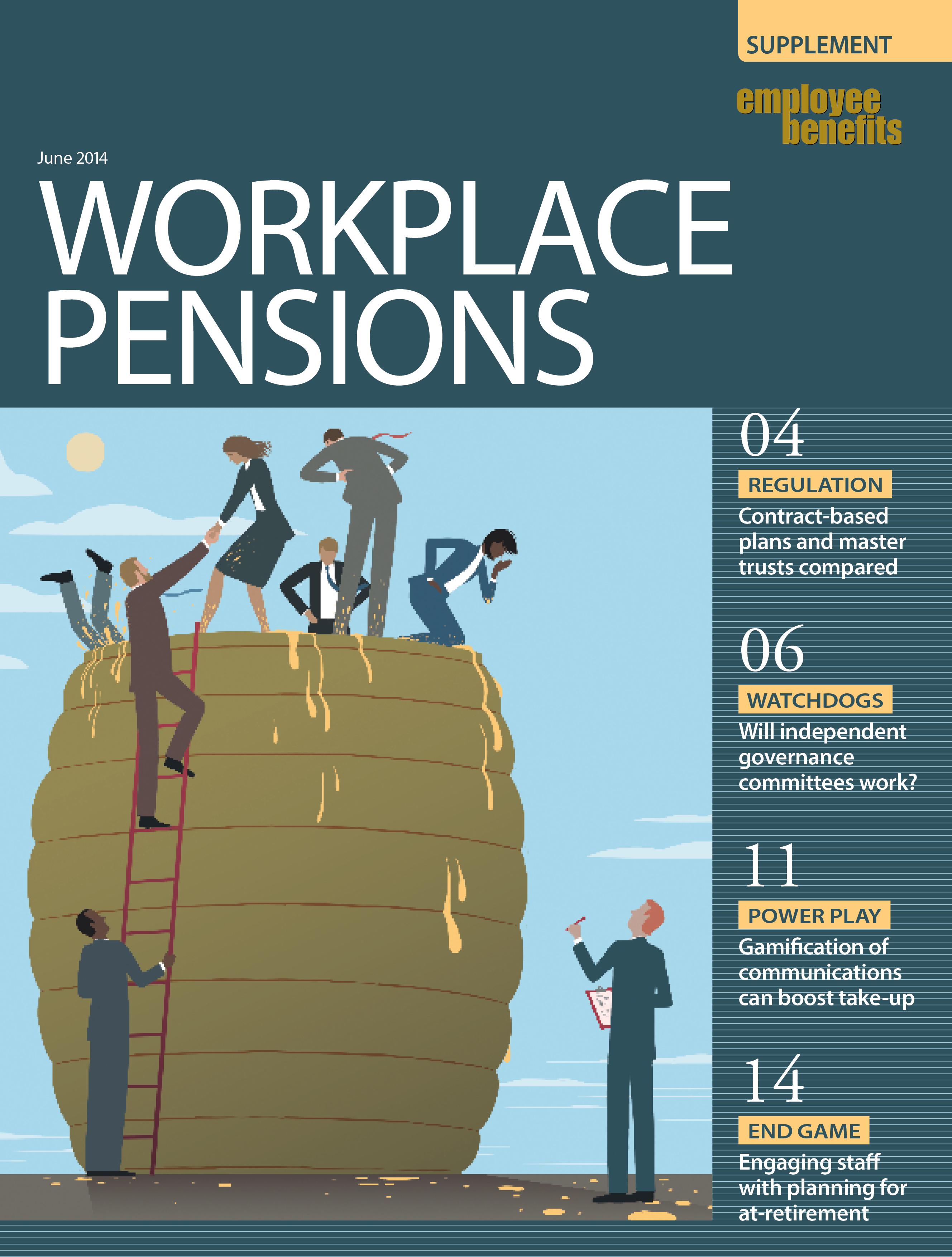 PensionsReport-June2014.jpg