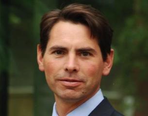 Phelps-Richard-Barclays-2013