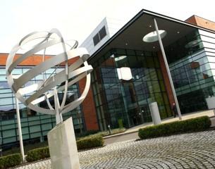 Siemens UK raises pensions take-up to 98%