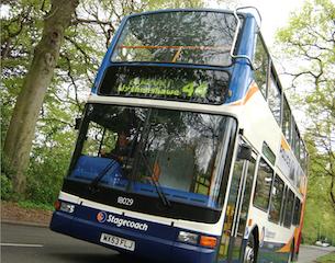 Stagecoach-Bus-2014