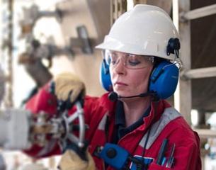 WoodGroupPSN-Employee-2014