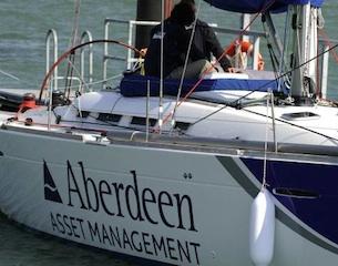 AberdeenAssetManagement-2014