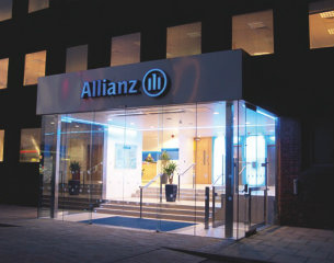 Allianz-GuildfordOffices-2014-305