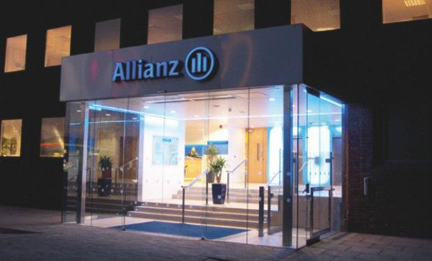 Allianz-GuildfordOffices-2014-620