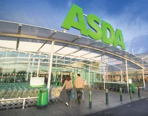 Asda-Store-2014-305