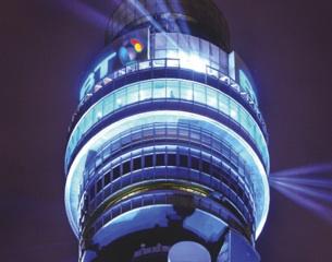 BT-Tower-2013