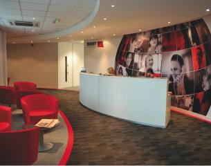 BibbyFinancialServices-Office-2014-305