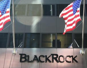 BlackRock-AmericanOffice-2014