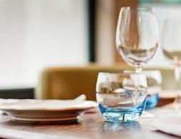 Bookatable-Restaurant-2014