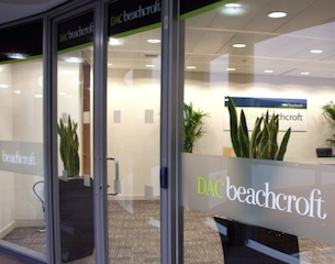 DACBeachcroft-Office-2014
