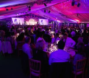 EB-Awards-2014-ceremony