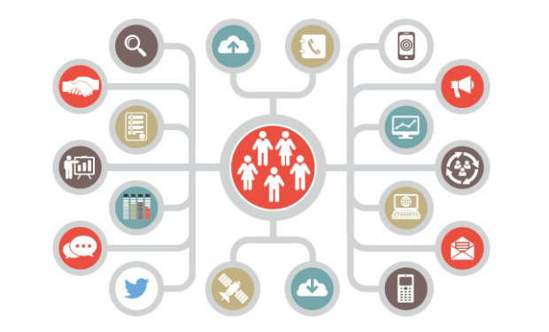 EmployeeBenefits-FlexibleBenefitsSegmentation-July2014-620