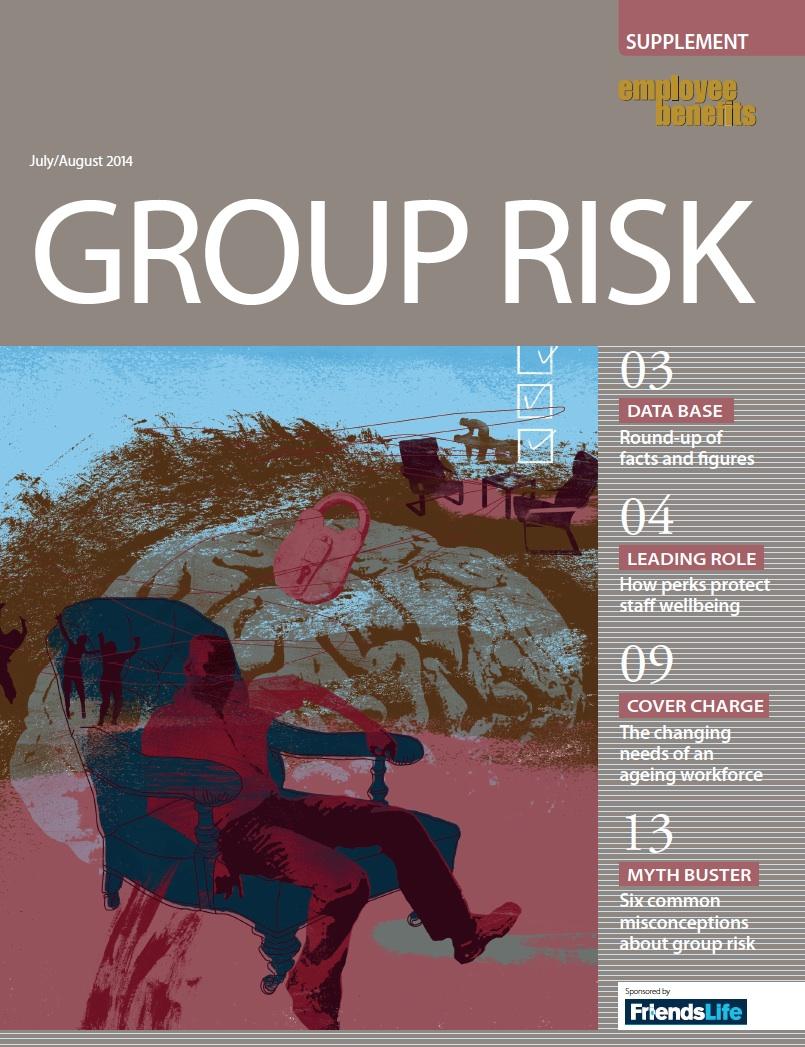 EmployeeBenefits-GroupRiskReport-July2014