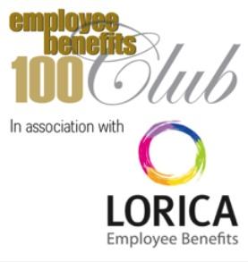 Hot 100 Club – Lorica - 2014