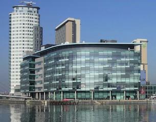 Interserve-Buildings-2014