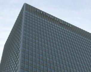 JP Morgan launches global wellbeing challenge - Employee