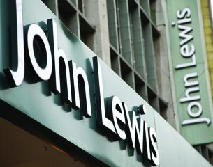 JohnLewis-Storefront-2013