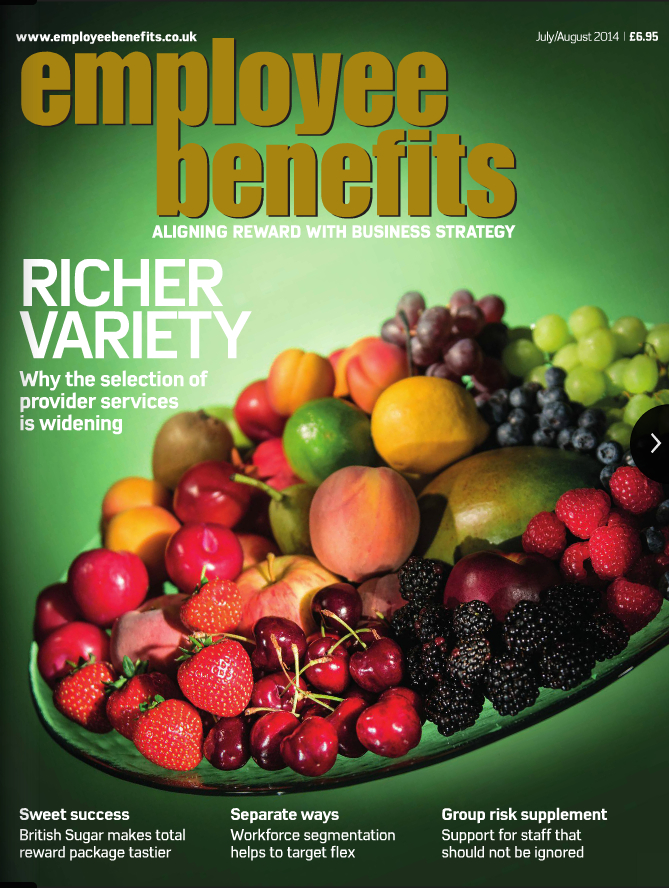 Employee-Benefits-July-2014-cover-image