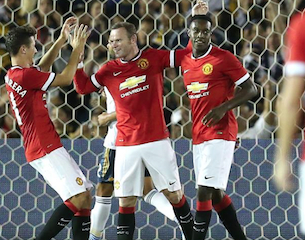 Manchester-United-2014