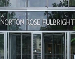 NortonRoseFulbright-Office-2014