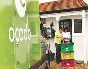 Ocado-Delivery-2014