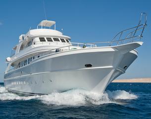Yacht-Thinkstock-2014