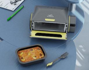 Desk-Microwave-2014