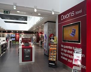 DixonsTravel-Store-2014