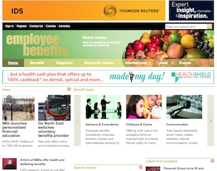 EBwebsite-2014