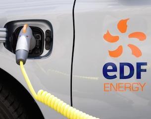 EDFEnergy-Petrol-2014