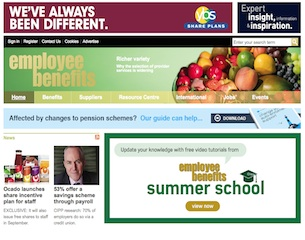 EmployeeBenefits-Homepage-August2014