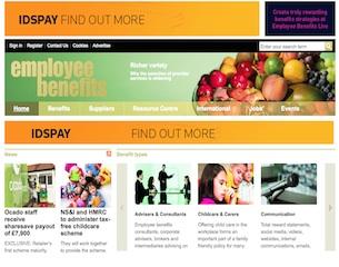 EmployeeBenefits-TopStories-July2014