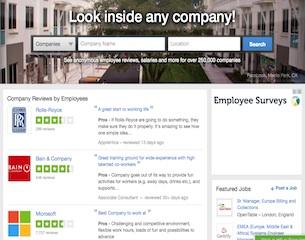 Glassdoor-EmployerReviews-2014