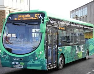 GoNorthEast-Bus-2014
