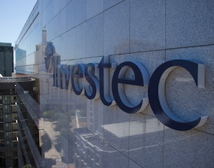 Investec-LondonOffice-2014