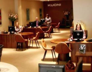 Kuoni-store-2014