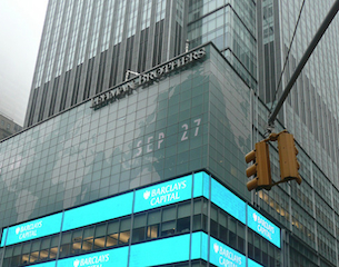 Lehman-Brothers-building-2014