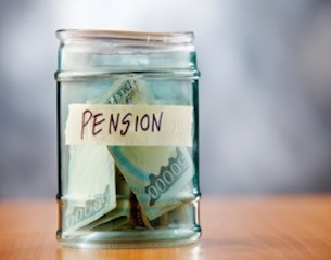 PensionPot-Thinkstock-2014