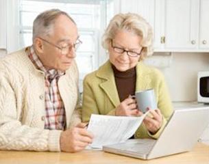 Pension jargon to avoid