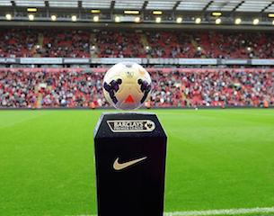 Premier-League-2014