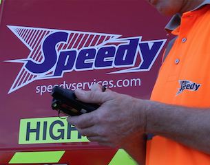 Speedy-Services-2014