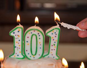 birthday-cake-101