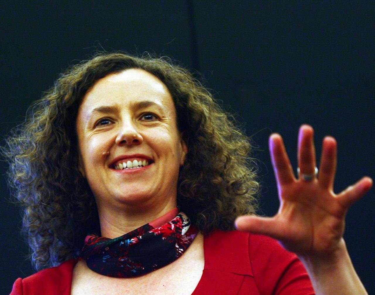 Debi-O'Donovan-2012 305x240