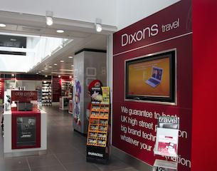 Dixons-retail-2014